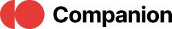 logo_32317