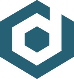 logo_32341
