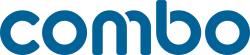 logo_32356