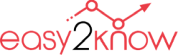 logo_32531
