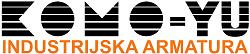 logo_32536