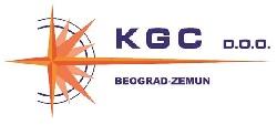 logo_32545