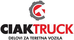 logo_32561