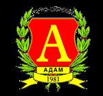 logo_32582