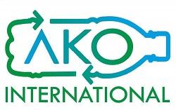 logo_32625