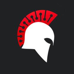 logo_32695