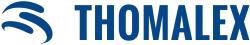 logo_32987
