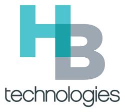 logo_32990