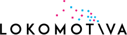 logo_33045