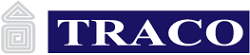 logo_33148