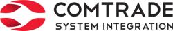 logo_33151