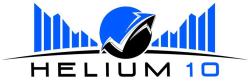 logo_33158