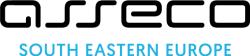 logo_33177