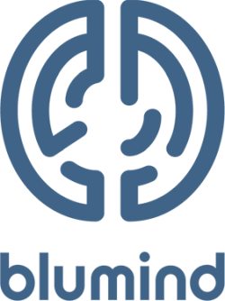 logo_33229
