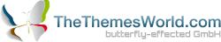 logo_33286
