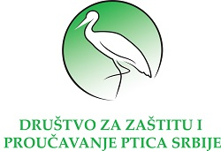 logo_33369