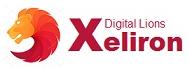 logo_33376