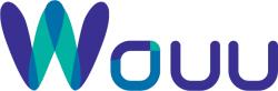 logo_33385