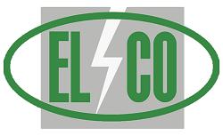 logo_33404