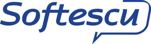 logo_33408