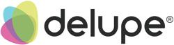 logo_33446