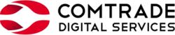 logo_33495