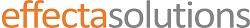 logo_33538