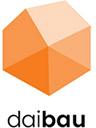 logo_33665