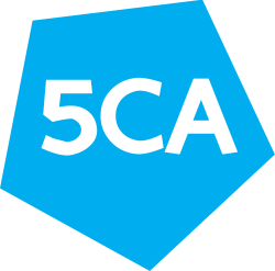logo_32339