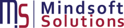 logo_33734