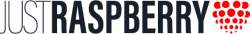 logo_33795