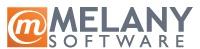 logo_33794