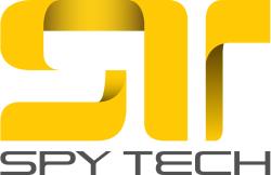 logo_33855