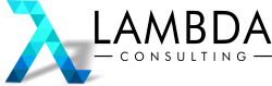 logo_33857