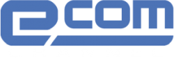 logo_33986