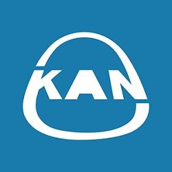 logo_34041