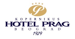 logo_34079