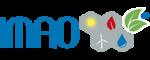 logo_34160