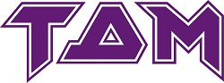 logo_34178