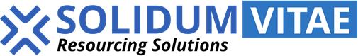 logo_34275