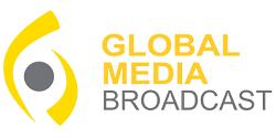 logo_34242