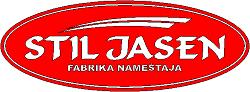 logo_34285