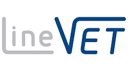 logo_34432
