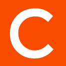 logo_34558
