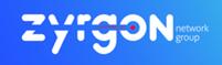 logo_34575
