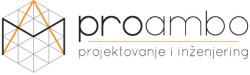 logo_34582