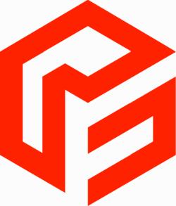 logo_34598