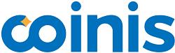 logo_34620