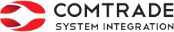 logo_34679