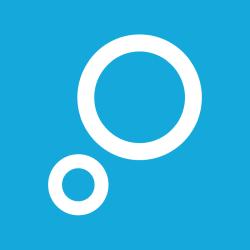 logo_34702